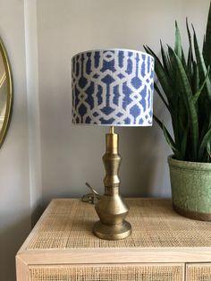 Lamp Bases, Table Lamp, Shades, Garage, Lighting, Retro, Shop, Lamps, Home Decor