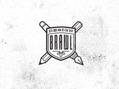 Logo Design: Outlines | Abduzeedo Design Inspiration