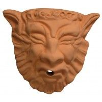 Surtidor Duende Lion Sculpture, Statue, Art, Elves, Tiles, Art Background, Kunst, Gcse Art, Sculptures