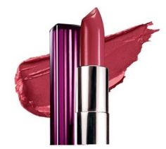 6 Top best Maybelline Lipstick shades for Wheatish skin plum