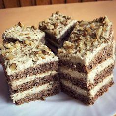 Paleo, Keto, Sweet Recipes, Tiramisu, Breakfast Recipes, Sweets, Snacks, Ethnic Recipes, Desserts