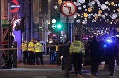 Poliţia londoneză investighează un incident petrecut în urmă cu puţin timp în metrou. Staţia Oxford Circus, din vestul Londrei, a fost evacuată.