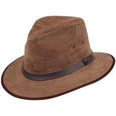 Jaxon & James Crushable C-Crown Fedora - Grey from Village Hats. Jaxon Hats, Bailey Hats, James Ford, Safari Hat, Hat Size Chart, Stylish Hats, Cotton Hat, Cool Hats, Fedora Hat