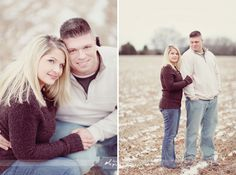 Simply Bloom Photography - I love the brown sweater