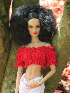 Kingdom Doll Brighton
