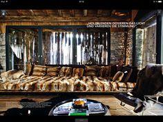 Besten chalet bilder auf in farm cottage