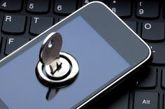 Apple discloses what it's sharing with governments ~ ESET NOD32 SOLUTIONS