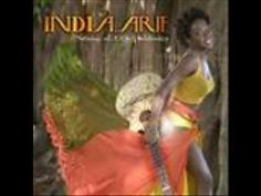 """""""I'm having a private party. Learnin' how to love me.""""     india.arie privateparty"""