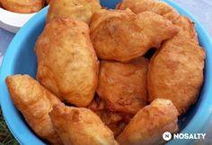 Meat Recipes, Sweet Potato, Bacon, Potatoes, Chicken, Vegetables, Food, Kitchens, Potato
