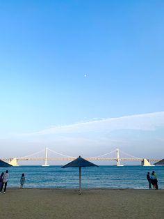 Busan, Travel, Viajes, Destinations, Traveling, Trips