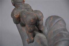 http://www.lauritz.com/da/auktion/kasper-holten-stentoej-abstrakt-skulptur-skal-vi-ikke-sut/i4256527/