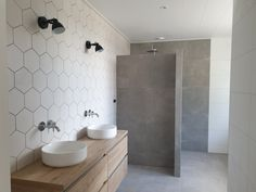 Bathroom Interior, Toilet, Sweet Home, Bathtub, New Homes, House, Inspiration, Design, Bathrooms