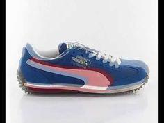 P indirimli adidas outlet mağazaları nerede www.korayspor.com... ,Adidas Shoes Online,#adidas #shoes