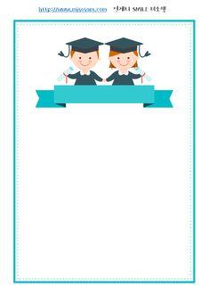 Get free Outlook email and calendar, plus Office Online apps like Word, Excel and PowerPoint. Graduation Images, Graduation Theme, Preschool Graduation, Graduation Cards, Orla Infantil, School Border, Kids Awards, Boarder Designs, School Frame