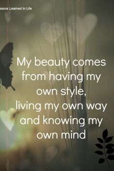 38 Best Beauty Inspiration Quotes Beauty Within Images Thinking