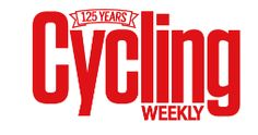 Cycling Weekly, Cycling Tips, Cycling Workout, Bicycle Types, Paris Roubaix, Female Cyclist, Bike Reviews, Do Exercise, Training Plan