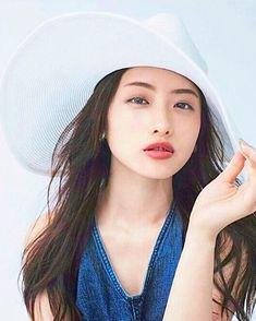 ラブ☝ #石原さとみ #ishiharasatomi #かわいい#cute#女優#actress