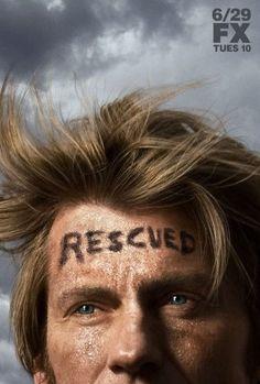 Rescue Me (TV Series 2004–2011)