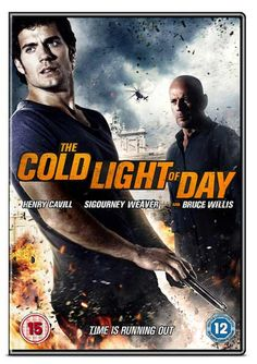 the cold light of day full movie viooz