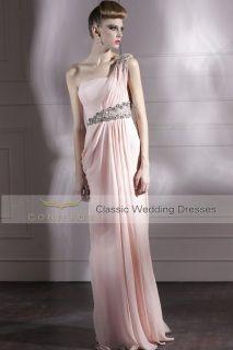 IvoryLace Weddings - $300