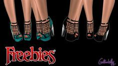 http://www.imvu.com/shop/product.php?products_id=33621315 shoe mesh linkx2 textures freebiePng only easy editing easy changesDO NOT RESELL THE FILE