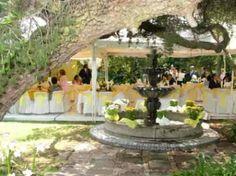 jardin-para-fiestas-coyoacan-country-club-mex-df-3748-MLM65799399_3225-O.jpg (500×374)