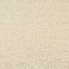 Upholstery Fabric K7748 Ivory/geometric Damask/Jacquard, Marine, Outdoor/Indoor  Bedroom wi Blue Peacock