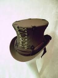 Risultati immagini per steampunk accessories