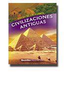 Grado 6: Civilizaciones antiguas