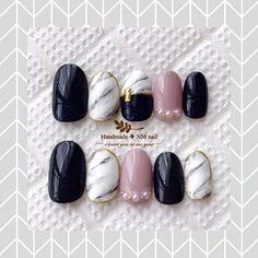 #ネイル#ネイルアート #ネイルデザイン #セルフネイル #ネイルチップ #ジェルネイル#nail #nailstagram #nails #instanail #nailart #lovenails #naturalnails #gelnail #naildesigns #nailstyle #minne #723nail #NM nail #네일 #젤레일 #네일아트 #彩绘 #秋 #秋先取り #大人ネイル