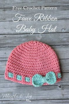 Free Crochet Pattern Bubble Baby Blanket : Sliced apples, Coaster set and Ryan oneal on Pinterest