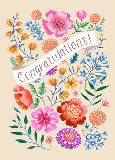 Congratulations Messages For Achievement, Congratulations Pictures, Congratulations Graduate, Birthday Greetings, Birthday Wishes, Birthday Cards, Free Wedding Cards, Happy Birthday Flower, Greeting Cards