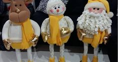 Christmas Fabric, Christmas Time, Christmas Crafts, Xmas, Christmas Ornaments, Felt Banner, Fabric Decor, Margarita, Arts And Crafts