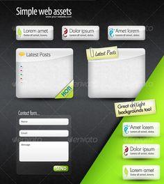 grafické návrhy - Hledat Googlem