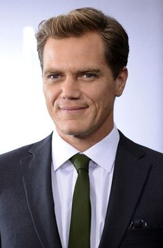 Alfred Penwith / Collision Cop Golden Age Of Hollywood, Hollywood Stars, Classic Hollywood, Lead Men, Wonder Man, Michael Shannon, Ghostbusters, Bellisima, Biography