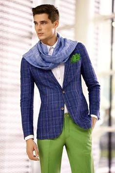 Best Blue Suit Collection For Elegant Men Work Outfit 22 Best Blue Suits, Danny Schwarz, Moda Formal, Elegant Man, Suit Fashion, Gentleman Style, Sport Coat, Well Dressed, Mens Suits