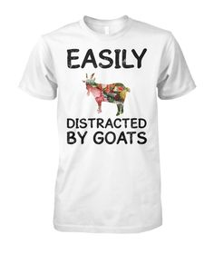 2ae0a77e2 9 Best Goat clothes images