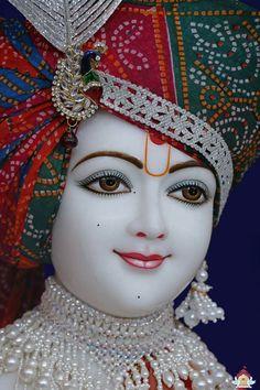 Lord Krishna Images, Radha Krishna Pictures, Lord Krishna Hd Wallpaper, Bal Gopal, Jai Shree Krishna, Cute Krishna, Best Background Images, Gouache Painting, Durga