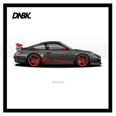 GT3RS owners series artwork prints available at http://ift.tt/1BfRtZC  Link in profile  #porsche #911 #997 #gt3 #gt3rs #porscheart #porschefans #porschemotorsport #motorsport #carart #automotiveart #illest #fatlace #rennlist #6speedonline #porscheclub #porscheowners #pca #pcaucr #porsche911 #porschecarrera #porschedesign