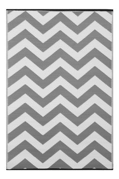 Grau weiss teppich  120x180 Teppich - Grau/Weiß - alt_image_one | Inneneinrichtung ...