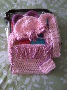 Pinky set.. Hip!!