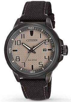 AW1465-06H, AW146506H, Citizen ar collection watch, mens
