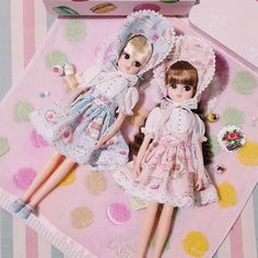 """#licca#liccadress#dolldress"""