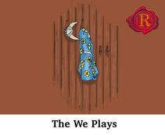 the-we-play