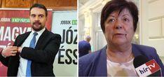 Mint azt bizonyára sokan olvasták a tegnapi nap folyamán a Nemzeti Választási iroda elnöke, Pálffy Ilona nem bírta tovább és szí...