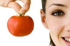 Польза сыроедения для кожи Растительная пища для красоты, молодости и здоровья кожи
