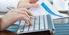 #Bookkeeping_Services, #CPA, #Bellflower, #Ca, #USA