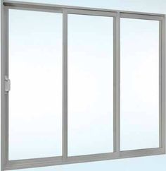 Good Three Panel Patio Sliding Doors   Enjoy Outdoor Living And Create A  Soothing Atmosphere With Patio Suggestions That Are Re