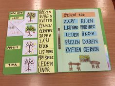 Čas School Humor, Funny Kids, Montessori, Album, Teaching, Education, Cover, Books, Geography