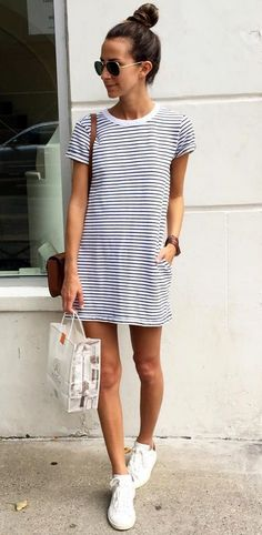 Cute Casual Outfits that got Most Popular on Pinterest 00025